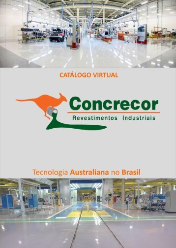 Catalogo Virtual 2017