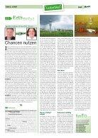 Hof & Markt | Fleisch & Markt 01/2017 - Seite 2