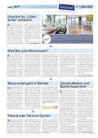 Hof & Markt | Fleisch & Markt 01/2017 - Seite 3