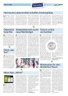 Hof & Markt | Fleisch & Markt 01/2017 - Seite 4