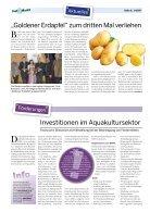 Hof & Markt | Fleisch & Markt 01/2017 - Seite 5