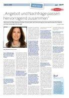 Hof & Markt | Fleisch & Markt 01/2017 - Seite 6