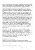 KREATIVWIRTSCHAFT - Seite 2