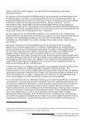 KREATIVWIRTSCHAFT - Seite 3