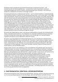 KREATIVWIRTSCHAFT - Seite 4