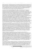 KREATIVWIRTSCHAFT - Seite 5