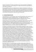 KREATIVWIRTSCHAFT - Seite 6