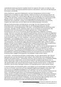 KREATIVWIRTSCHAFT - Seite 7