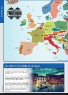 victours_brochure_2017-2018 - Page 2