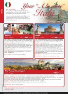 victours_brochure_2017-2018 - Page 4