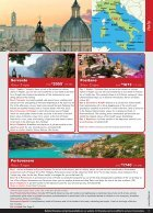 victours_brochure_2017-2018 - Page 5