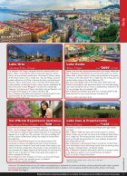victours_brochure_2017-2018 - Page 7
