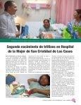 GACETA DE LA SALUD - Page 5