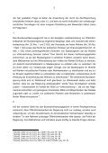 Verfassungsrecht - Seite 2