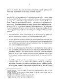 Verfassungsrecht - Seite 3