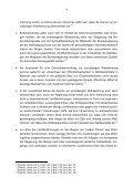 Verfassungsrecht - Seite 4