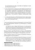 Verfassungsrecht - Seite 5