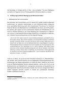 Verfassungsrecht - Seite 7