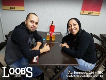 Tardinha Loob's Bar