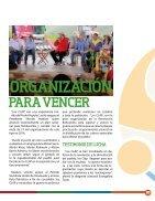 CLAP-Revista1 - Page 3