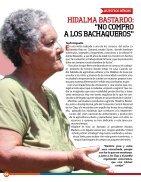 CLAP-Revista1 - Page 6