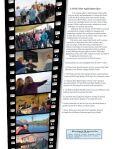 Coastal - Page 2