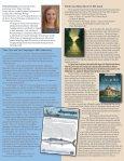 Coastal - Page 4