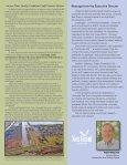 Coastal - Page 5