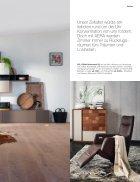 AERA Prospekt Lieblingsplätze - Seite 7