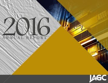 Annual Report Final