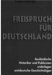 robert-l-brock-freispruch-fur-deutschland-1995