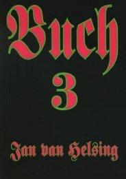 Buch_3_Der_Dritte_Weltkrieg