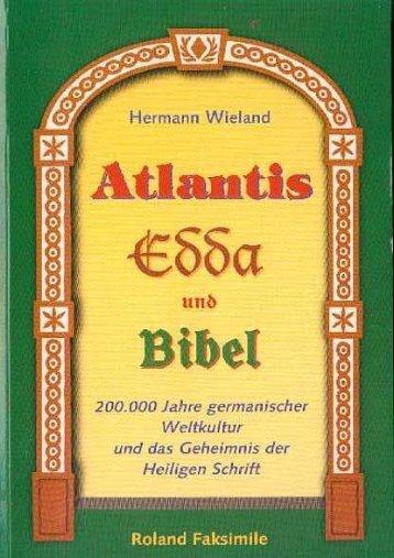 Wieland.Hermann-Atlantis.EddaUndBibel.
