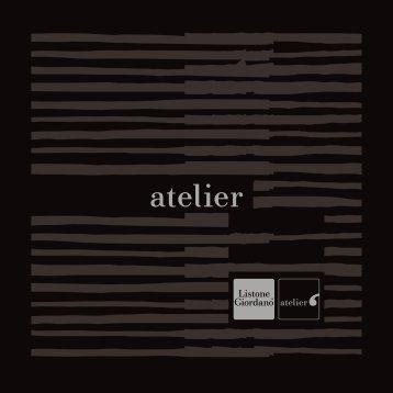 Katalog Atelier_2016