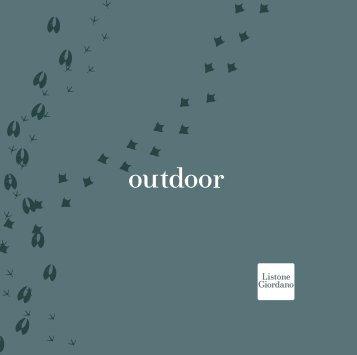 Katalog Outdoor_2016