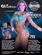 Fisico y Fitness 163 - Page 2