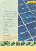 Solarstrom ist steckbar. - Seite 5
