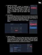 Guia de Torneo - Page 5