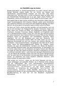 Deutschland besetzt wieso-befreit wodurch - Seite 7