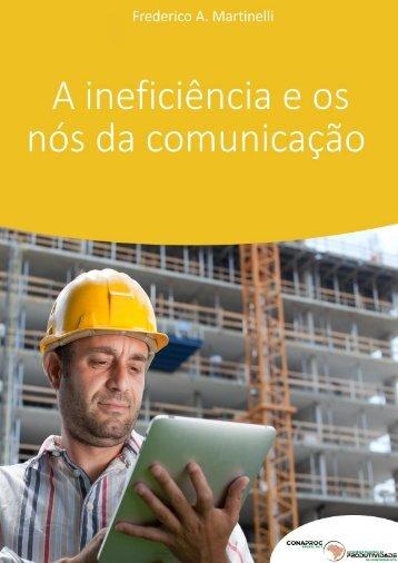 Ebook-Comunicação