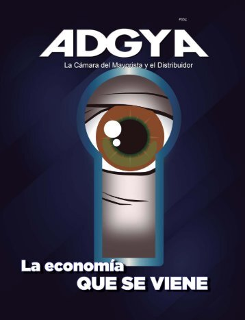 Revista ADGYA 652
