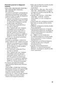 Sony BDV-NF7220 - BDV-NF7220 Guide de référence Slovénien - Page 5