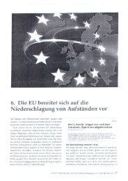 EU_bereitet_sich_auf_Niederschlagung_von_Aufstaenden_vor