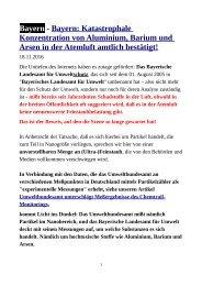 Bayern__Katastrophale_Konzentration von Aluminium_Barium_Arsen_in_Atemluft