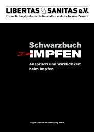 Schwarzbuch-Impfen-1.-Auflage-Download