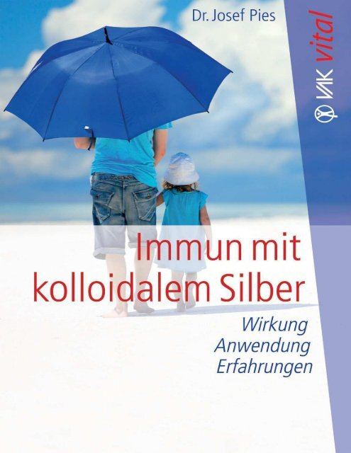 Immun_mit_kolloidalem_Silber_–_Wirkung