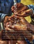 Water Sanitation - Page 2