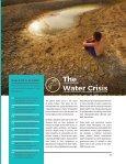 Water Sanitation - Page 5