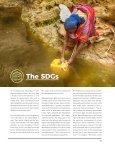 Water Sanitation - Page 7