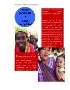 revista Aplicar e intervenir - Page 3